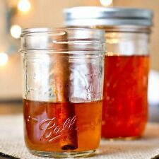 AssKickin Apple Pie Moonshine Turbo Yeast w/ Recipe!!!!!!!!!!!!