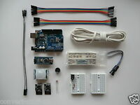 Arduino compatible Home/Office Wireless Alarm kit. NRF24L01+ PIR Sensor IoT.