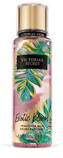 Victoria's Secret EXOTIC BLOOM Fragrance Body Mist ~  8.4 oz