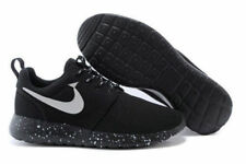 Hot New Women Fashion Sneakers Sport Breathable Running Shoes