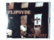 Flipsyde someday cd single pr0m0