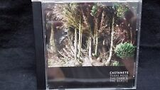 Texas Rose, the Thaw and the Beasts  by Castanets (CD, Oct-2009, Asthma promo