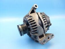 FIAT 500x 1.3D Multijet 70KW dínamo Alternador 2710727a 51993603 120a