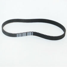 Electric Gas Scooter Parts Drive Timing Belt 550-5m-15 For E-Bike Razor E200