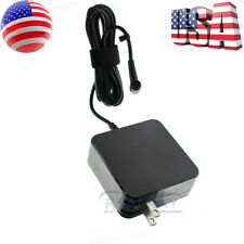 NEW for ASUS Laptop Charger AC Adapter Power Supply PA-1650-78 19V 3.42A 65W