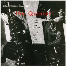 Charles Mingus - Jazz at Massey Hall [New CD] Rmst