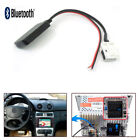 Bluetooth Adapter Aux Cable Fit For Mercedes Benz Audio W169 W245 W203 W209 W164