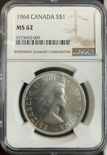 Germany - 3 Mark - Constitution 1929 F - NGC MS63