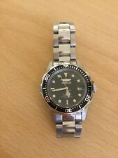 Invicta pro diver 8932 unisex watch - ex display Model
