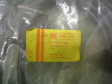 SMARTSCAN  5000XC10...... EXTENSION CABLE UNIT  RS 442 246.........NEW PACKAGED