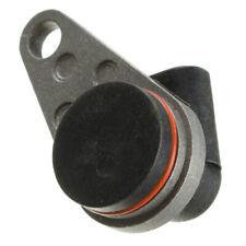 Cam Position Sensor 2CAM0107 Holstein