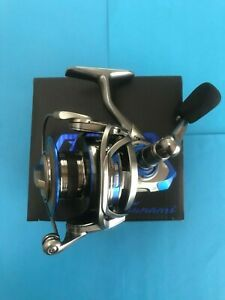 Tsunami  ARMR TSARM4000 4000 Armr Spinning Fishing Reel USA Seller