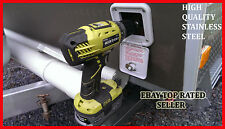 JAYCO ROOF WINDER , LIFTER - SUITS NEW 2014 MODELS AND ONWARDS
