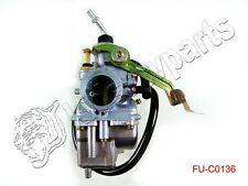 Suzuki Carburetor DRZ125 DR-Z125 DRZ125L 2003 2004 2005 2006 2007 2008 2009