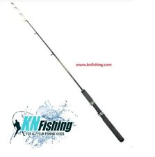 Mikado_'Autumn Boat'_Rod_1.50_Slow_ Pitch_Jigging_Rod_Sea_Fish ing_Offer