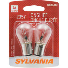 Tail Light Bulb-EX Sylvania 2357LL.BP2
