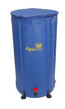 Flexi réservoir d'eau - 100 litre