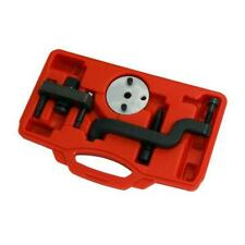 Water Pump Removal Tool Kit for VW Tdi T5 Transporter Touareg Heavy Duty