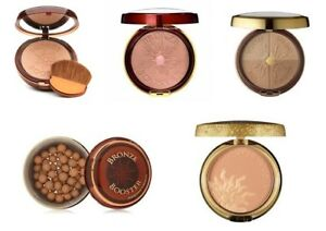 Physicians Formula Bronze Booster - Choose Your Item - New