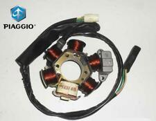 Statore Magnete Originale Piaggio Sfera Quartz Typhoon Zip 50 COD 292546