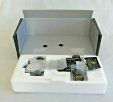 A Model. (Quartzo) Lotus JPS. 1/18. Mint Boxed. THE BEST. Low Auction Price.