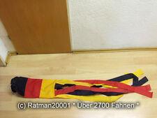 Fahnen Flagge Windsack Deutschland - 14 - 160 cm