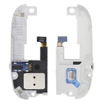 Samsung Galaxy S3 III i9300 Antenna Loud Speaker Ringer Buzzer Flex Cable White