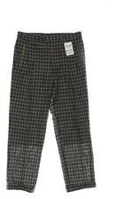 BRAX Herrenhosen mit 50 Hosengröße in normaler Größe