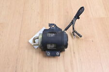 1986 HONDA TRX350 TRX 350 4X4 Fuel Pump