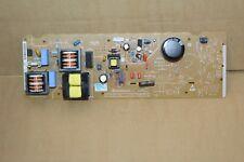 Scheda DI POTENZA 3104 328 26641 WK351D per TV LCD PHILIPS 30PF9975