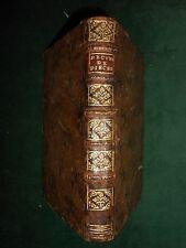 Recueil de pièces... Prononcées dans l'Assemblée tenue à Montauban en 1742......