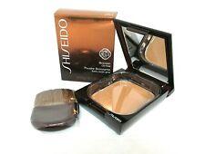 Shiseido Bronzer Oil free ~ Light Clair 1 ~ .42 oz BNIB