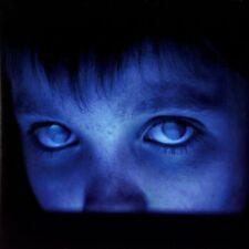 Porcupine Tree Fear of a Blank Planet Ltd 2lp Blue Vinyl Gatefold 2016 Kscope867