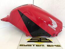 COPRI SERBATOIO HONDA CBR 600 RR 2003-2004/ COVER TANK FUEL CBR600RR 03-04