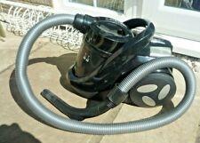 Habitat Designer 2400W Cyclonic Cylinder Vacuum Cleaner - Lightweight