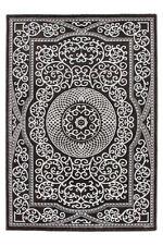 Aktuelles-Design Wohnraum-Teppiche im Traditionell Orientalisch/Persisch-Stil