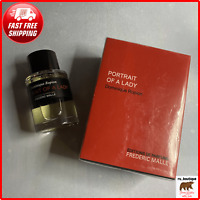 Frederic Malle PORTRAIT OF A LADY edp 100 ml | 3.4 fl. Women's New With Box Sale