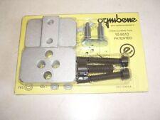 Ognibene Chain Closing Tool (10-9510)