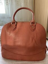 4cc175ac2de16 Tasche Umgängetasche Shopper Bag Belmondo