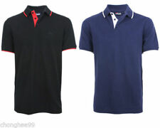 Abbigliamento e accessori neri FILA da Italia