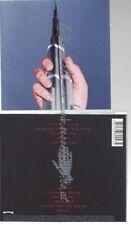 CD--AZARI & III--AZARI & III