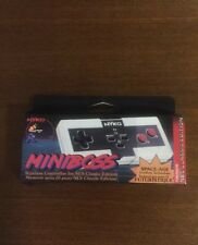 MINIBOSS WIRELESS CONTROLLER FOR NES CLASSIC EDITION 2016