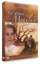LE GRAND MEAULNES [DVD] - NEUF