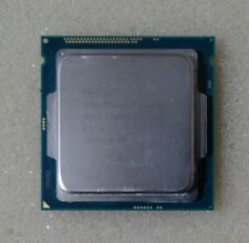 Intel Core i7 4790K 4.0 GHz Sockel 1150