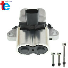 For 14-15 Chevy Malibu Impala 12633613 Engine Variable Timing Oil Control Valve