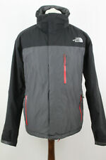 THE NORTH FACE Summit Series Jacket M