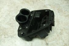 07 Kawasaki VN2000 F VN 2000 Vulcan air filter box airbox