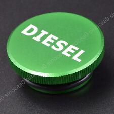 DIESEL 2013-17 DODGE RAM 1500 2500 3500 Magnetic BILLET FUEL FILLER GAS TANK CAP