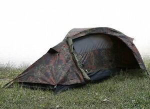 1 Person Tent Recom Camping Hiking Military Style Outdoor Tents