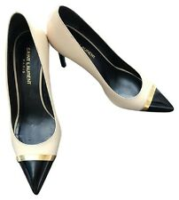 7b8a957c Yves Saint Laurent Women's 6 Women's US Shoe Size for sale ...